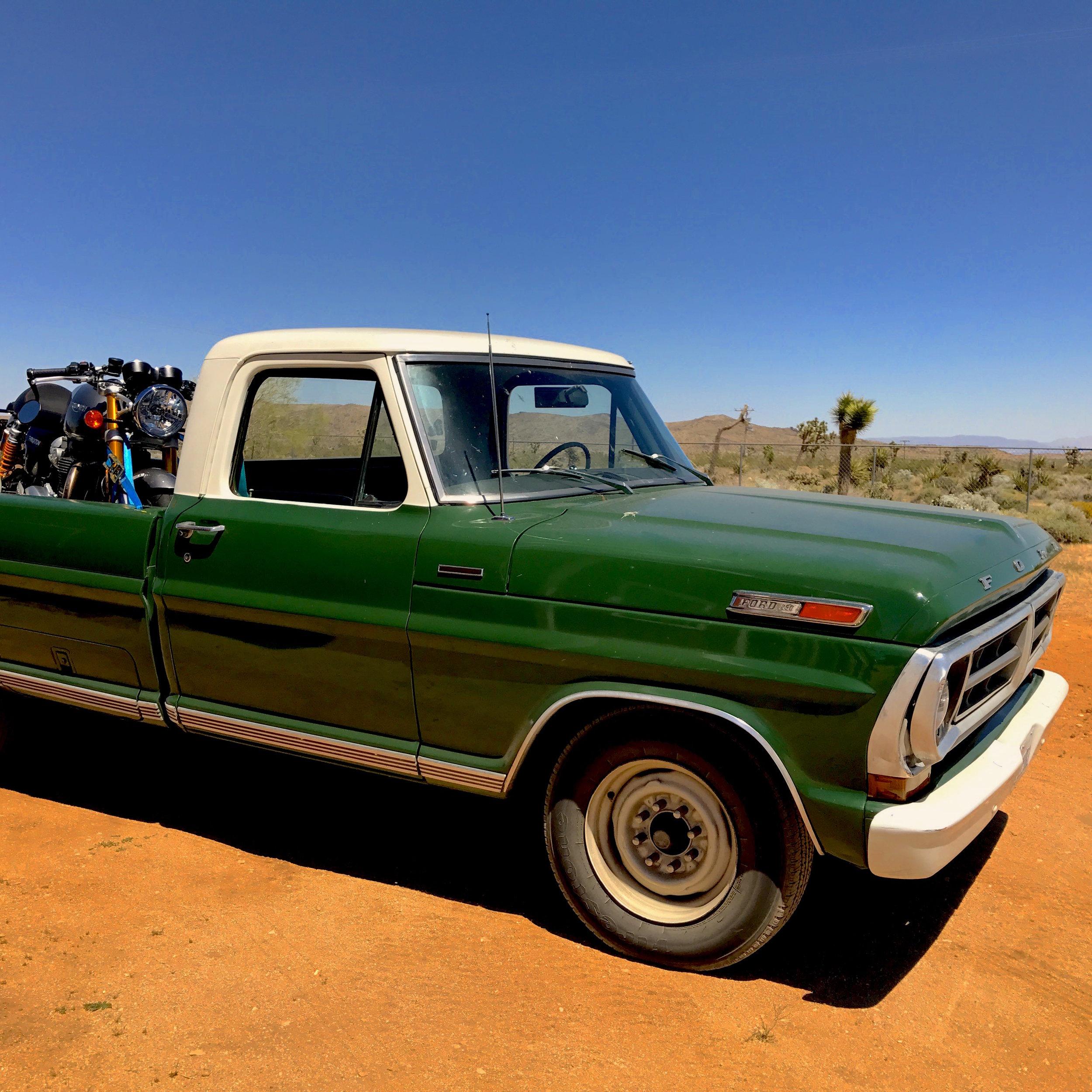 Twin Shadow Ford Truck.jpg