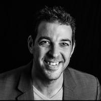 Eduardo Nofuentes - The Agile Contact Centre