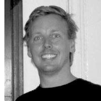 Brad bennett - EpIC Agile