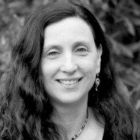 Katrina Kolt - Latitude Financial Services