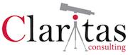 claritas_logo_201409.png