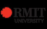 rmit-logo2.png