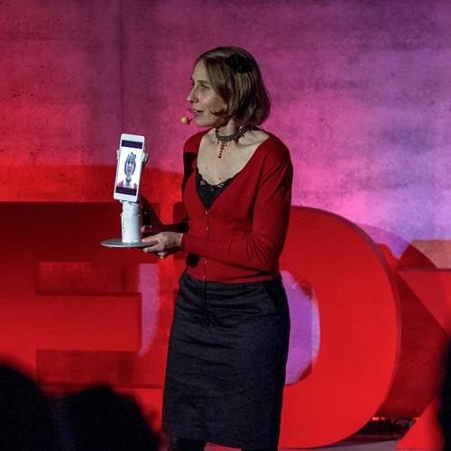 TEDx-lisette-sutherland-tabar.png