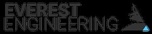 website_logo_everest .png