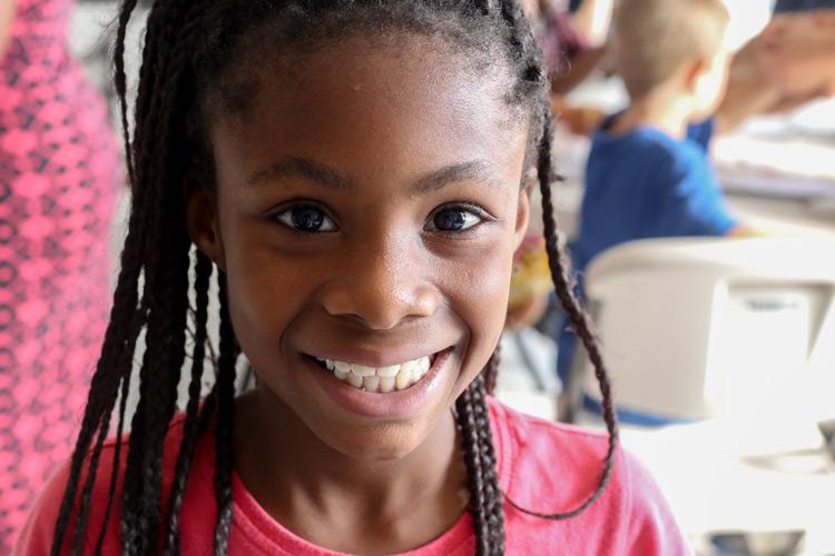 girl_braids_smile.jpg