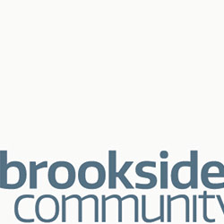 BrooksideCommunity_diagram_03-01.jpg