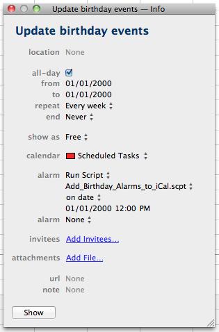 iCal_screenshot.png