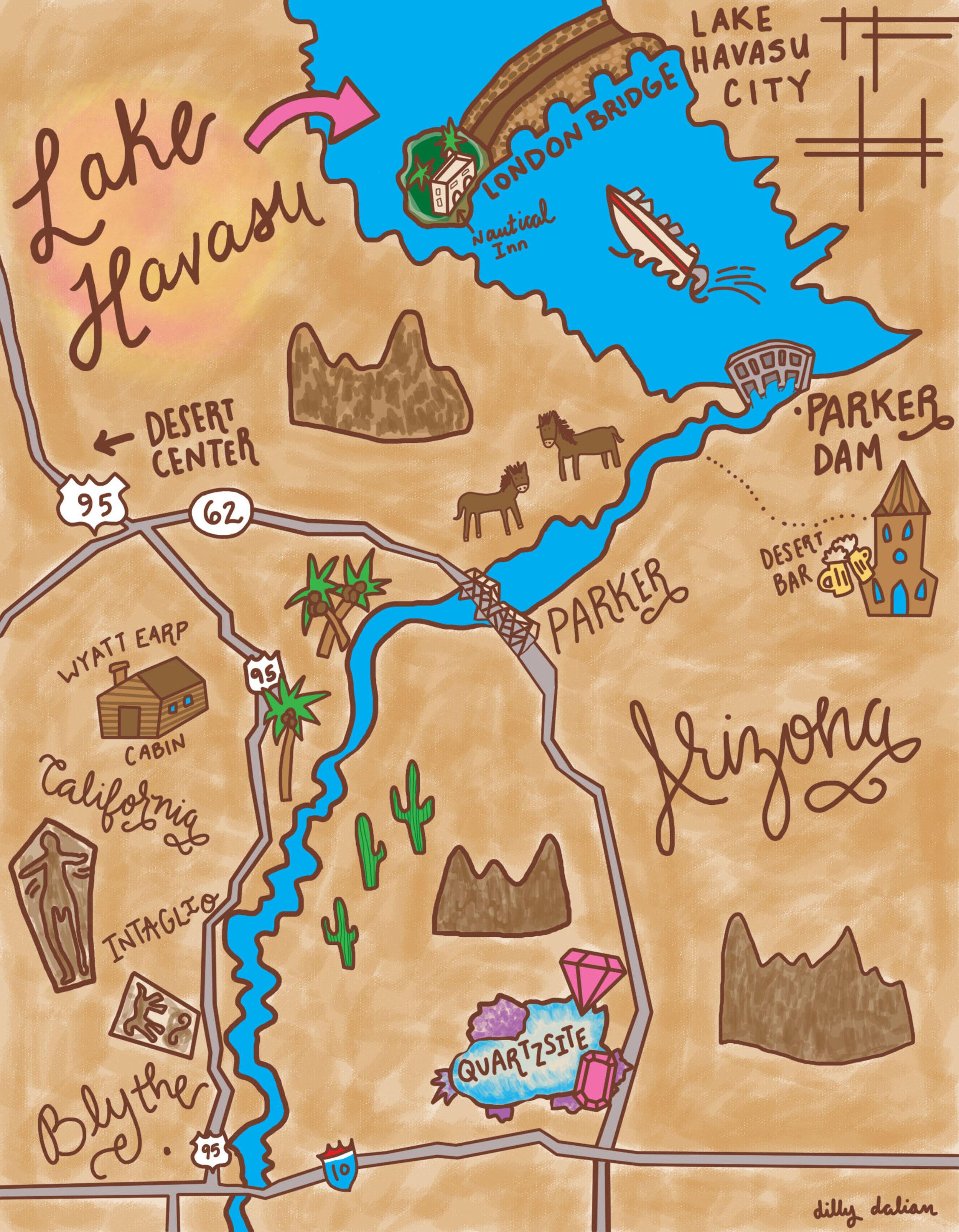 Lake Havasu color.jpg