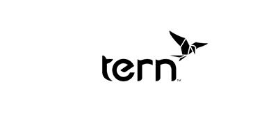 tern-logo.jpg