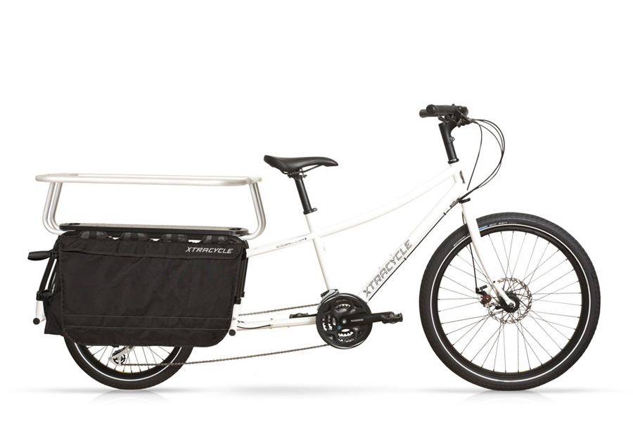 01-cargo-xtracycle-c.jpg
