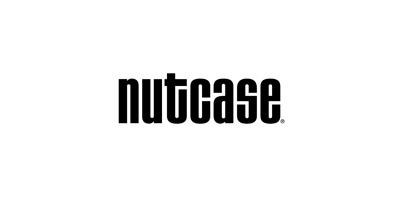 nutcase-logo.jpg