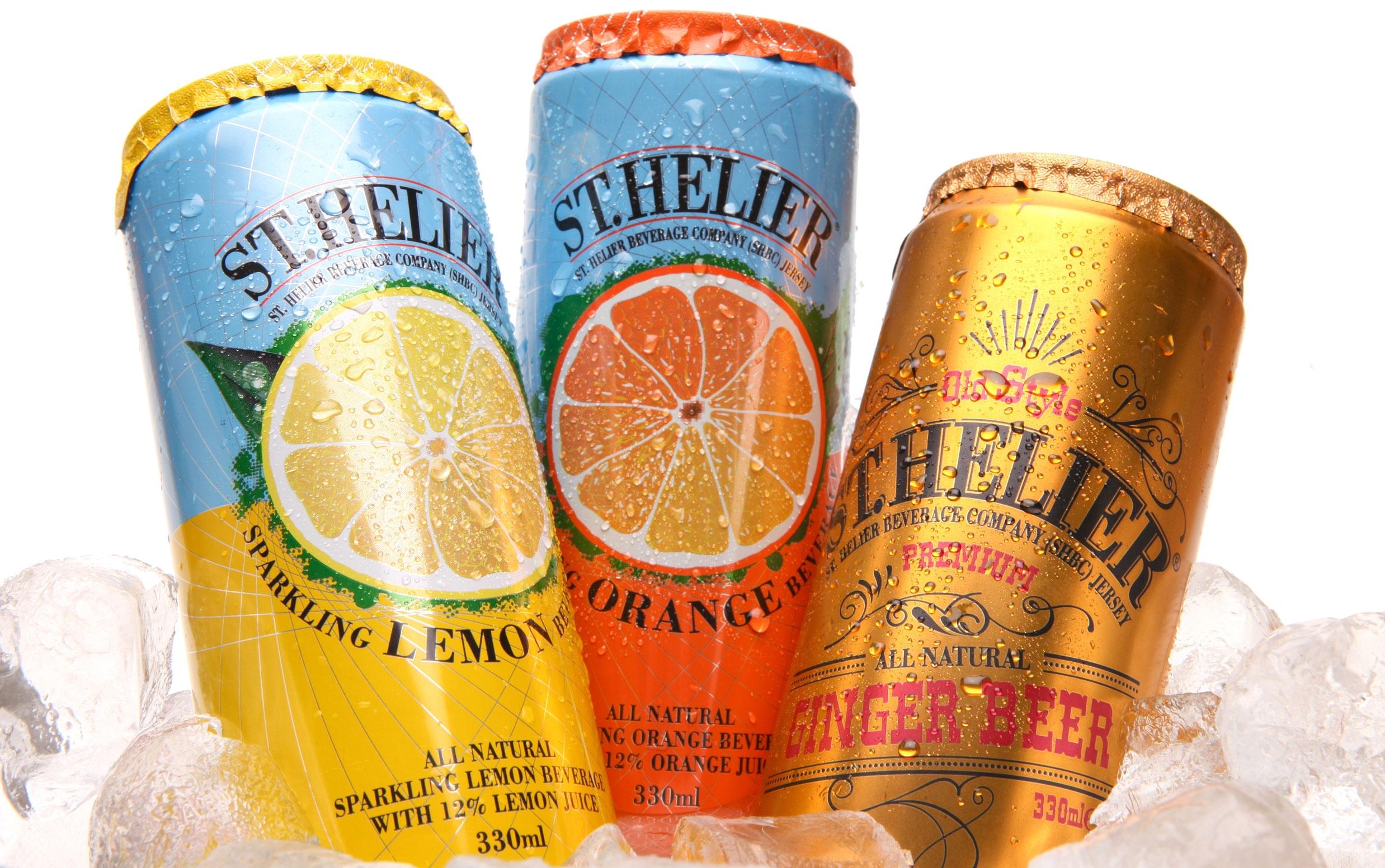 sthelier-orange-lemon-ginger-3.jpg