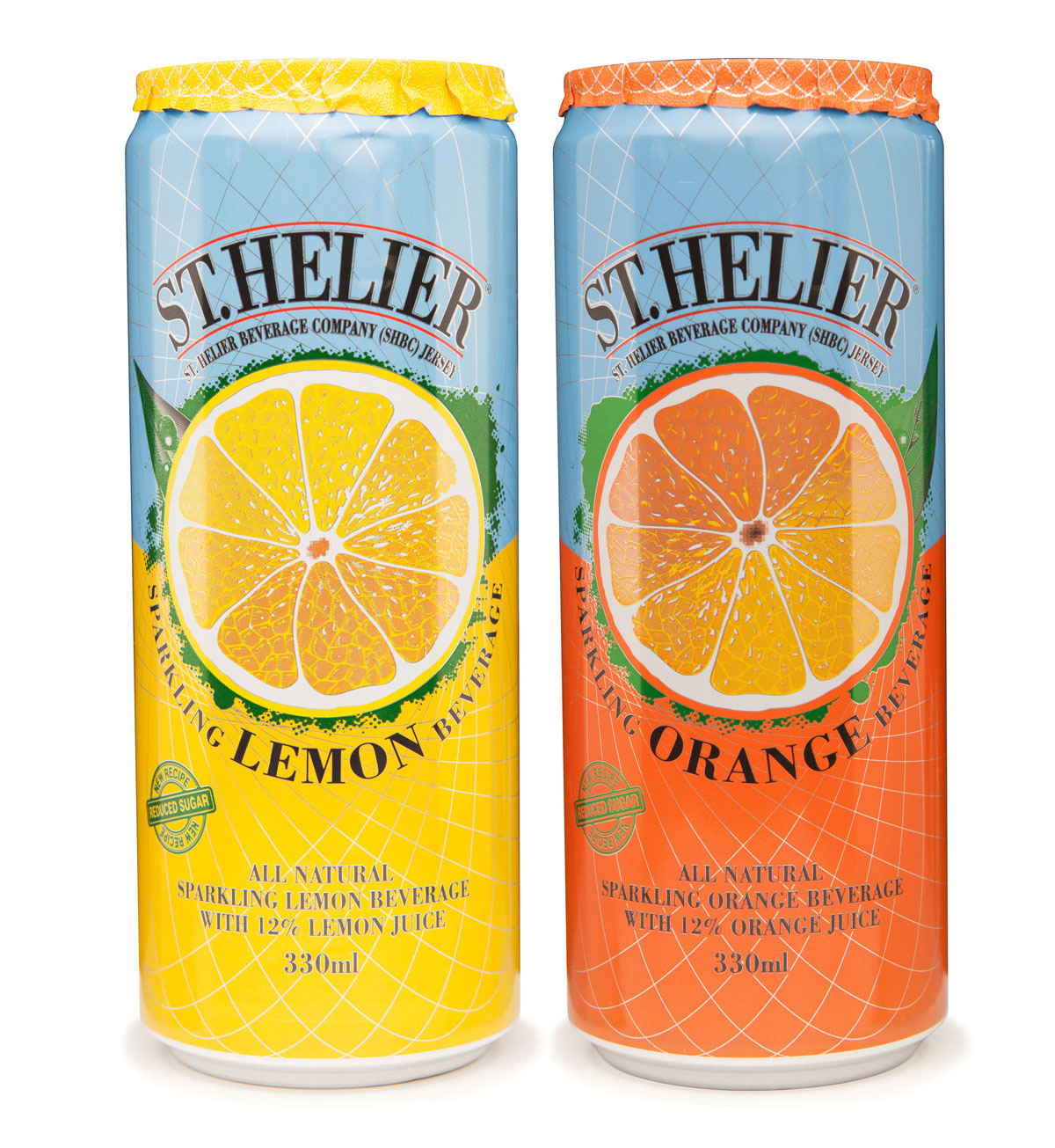 Orange-lemon-sm.jpg