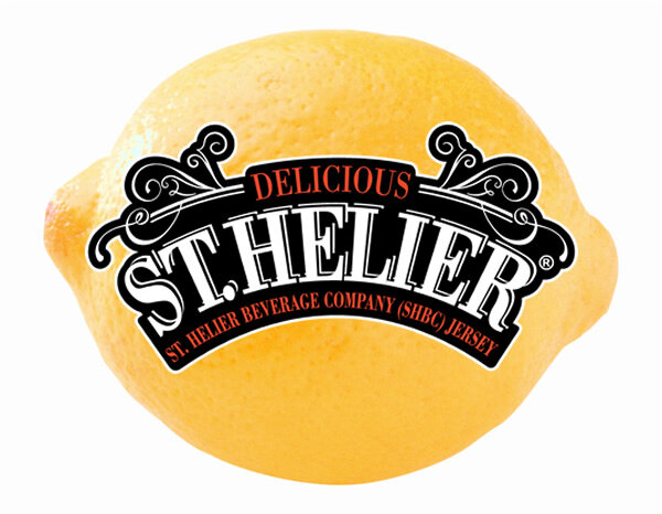 st-helier-lemon.jpg