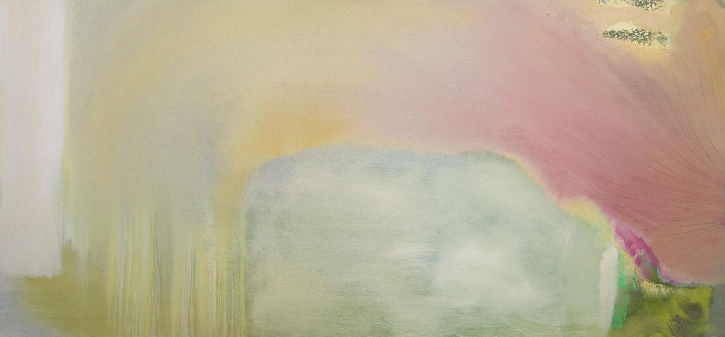 slip,   2010