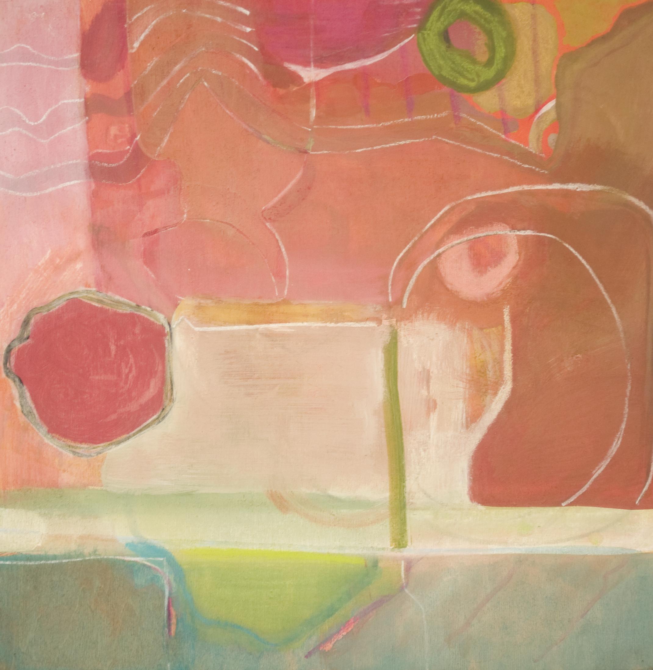 rhythm,   2010