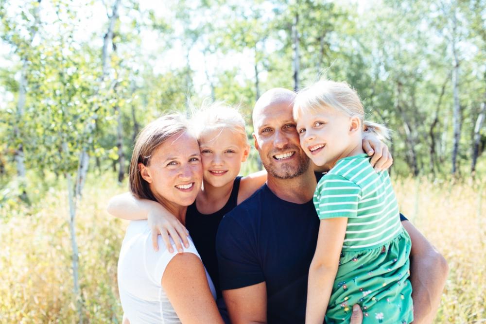 family-business.jpg