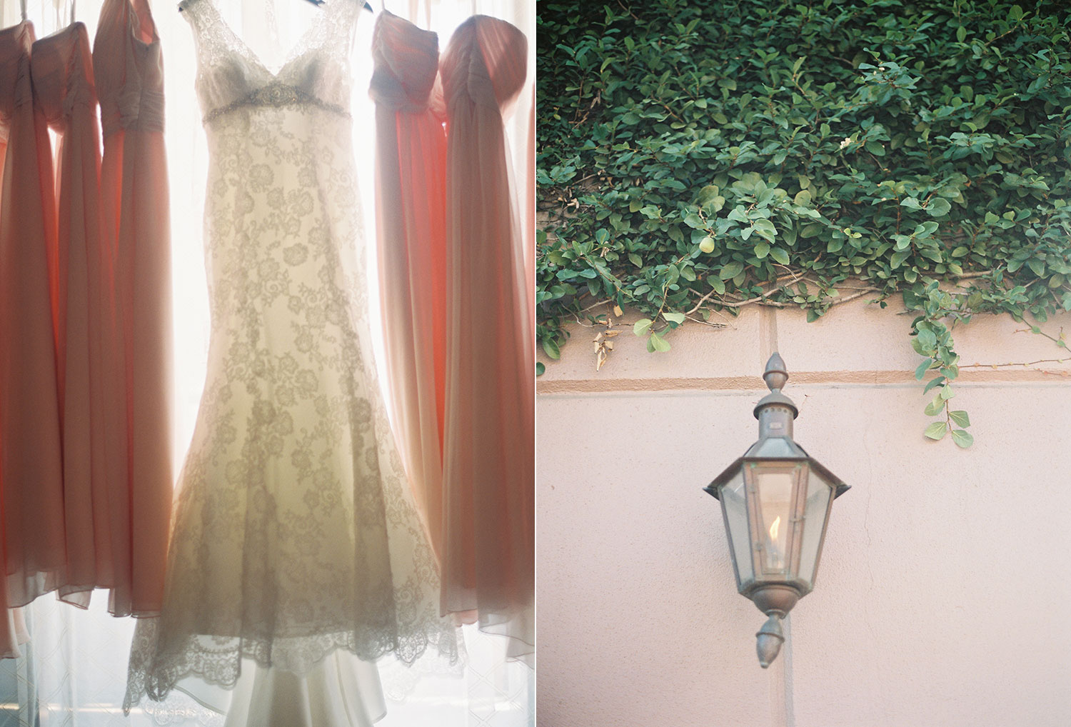 sapphireevents.com | Elms Mansion Wedding | New Orleans Wedding Planning and Design | Sapphire Events | Catherine Guidry Photography