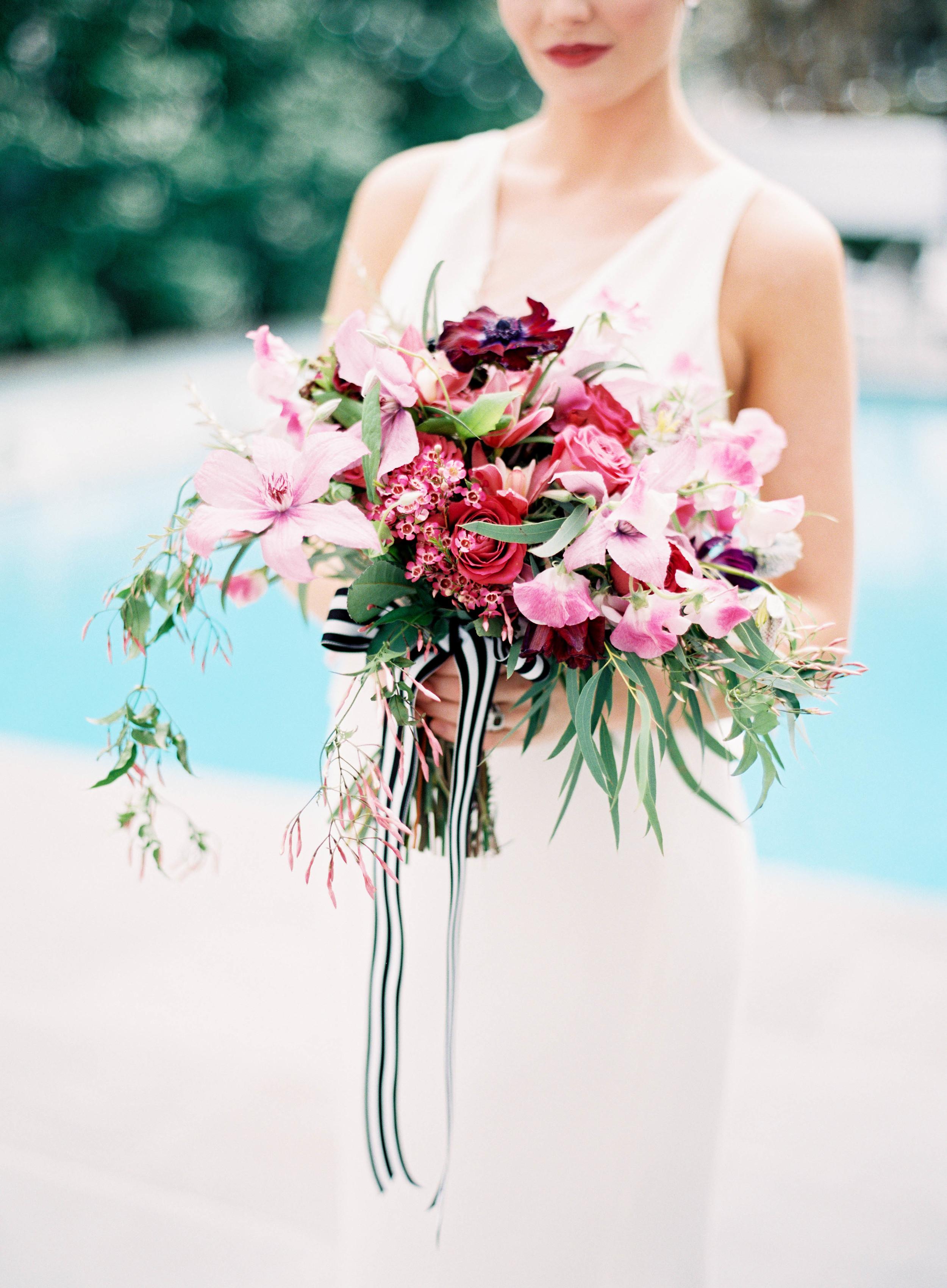 sapphireevents.com | Sapphire Events New Orleans Wedding Planning and Design | Pantone Wedding Ideas | Marissa Lambert Photography | Melrose Mansion Weddings