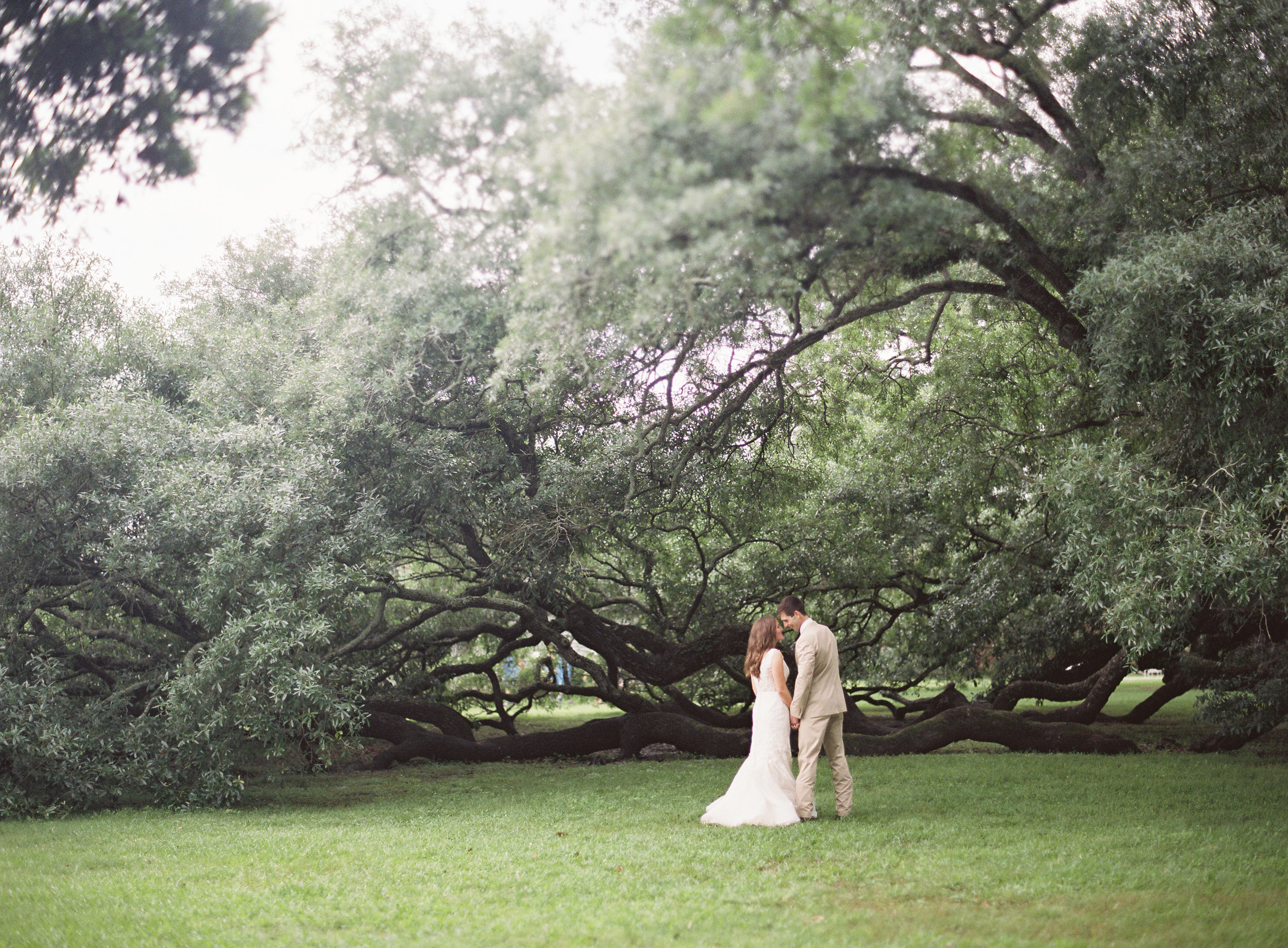 Catherine Guidry Photography