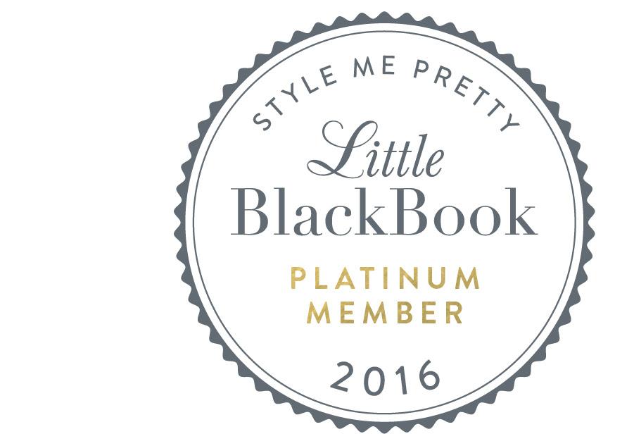 Platinum_LBBMemberBadge.jpg