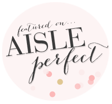 aisle-perfect-wedding-blog-press-release-for-seattle-wedding-photography-by-betty-elaine.png