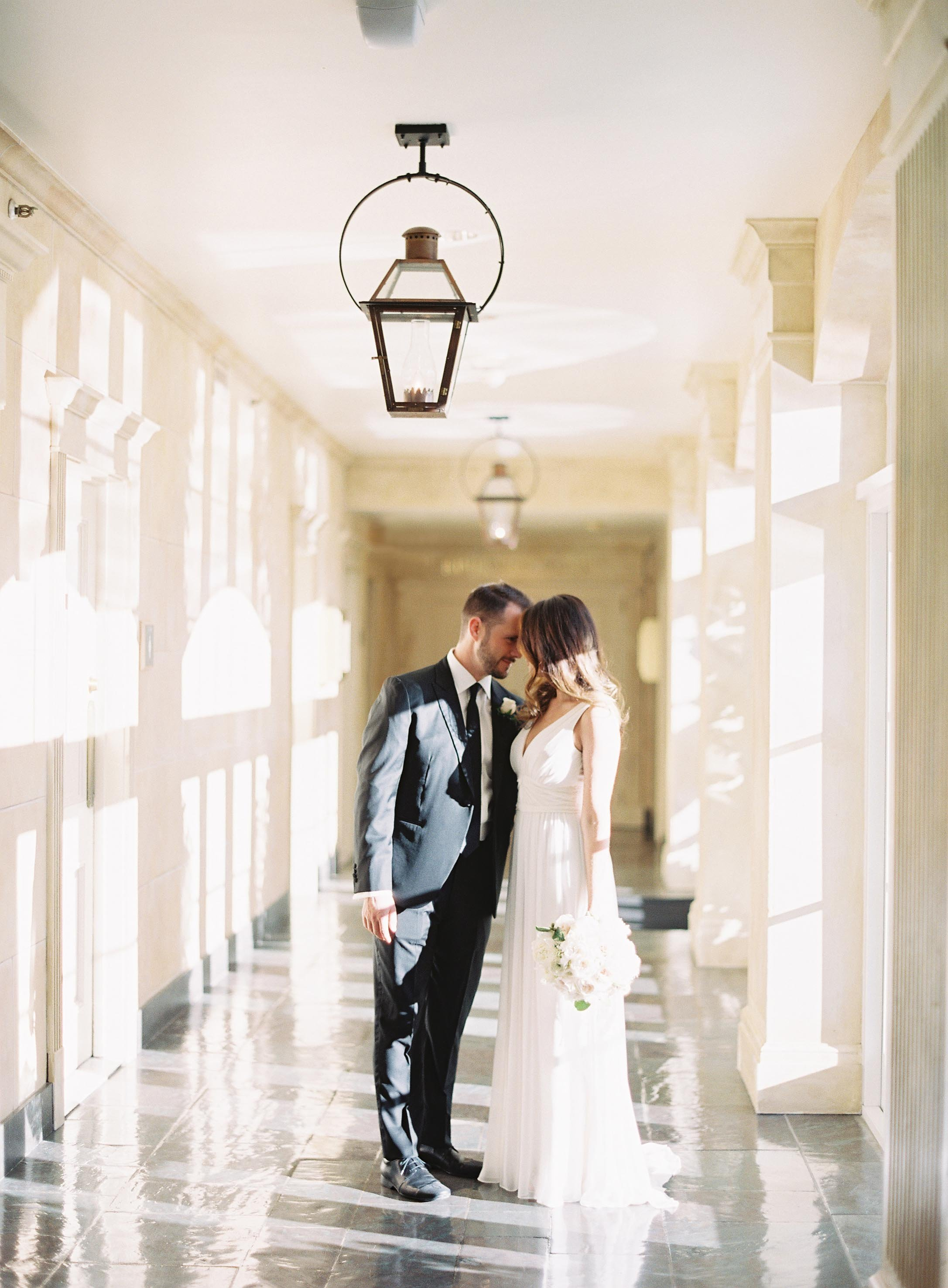 Wedding Planning Tips   Sapphire Events   Wedding Planner   Rylee Hitchner Photography   How to Use Pinterest