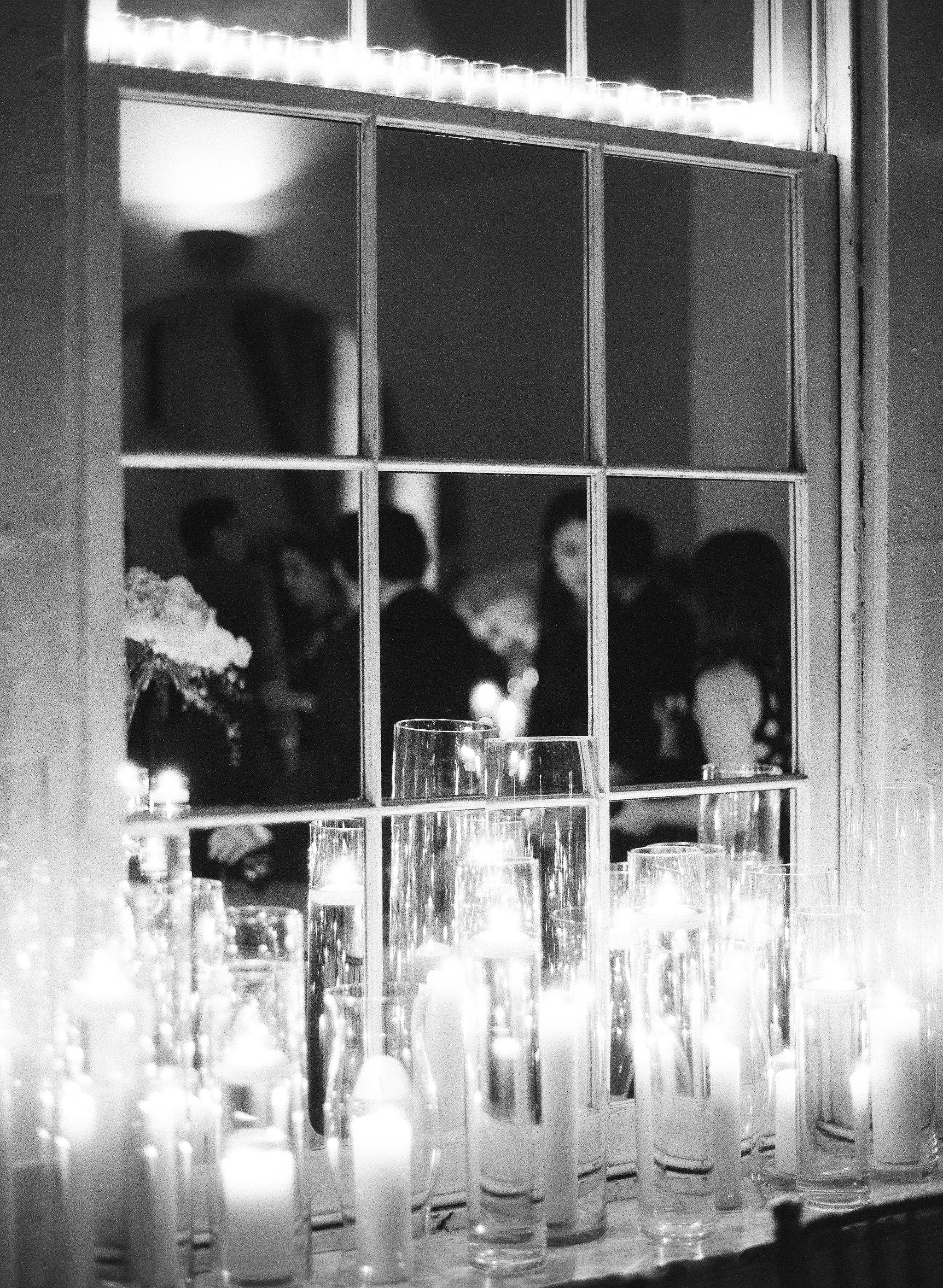 Wedding Planning Tips   Sapphire Events   Wedding Planner   Rylee Hitchner Photography   How to Use Pinterest   Candle Inspiration   Latrobe's Wedding   Candlelight Wedding