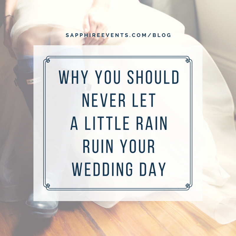 Sapphire Events | Catherine Guidry Photography | Wedding Planning | New Orleans Wedding | Stella Plantation Wedding | Blue and White Wedding | Classic Rainy Day Wedding | Outdoor Wedding | Tent Wedding | Hunter Boots