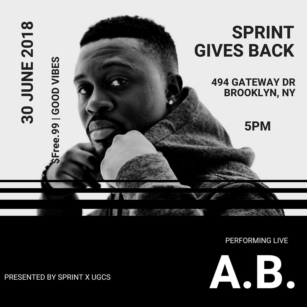 ab-sprint-flyer.jpg