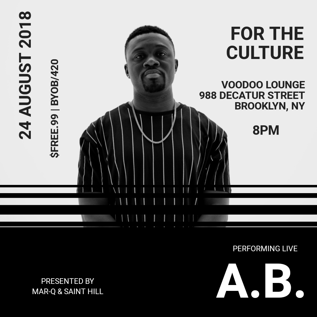ab-culture-flyer.png