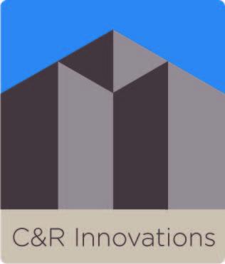 cr-logo (2015_10_09 15_17_20 UTC).jpg