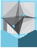 transfabrik logo.png