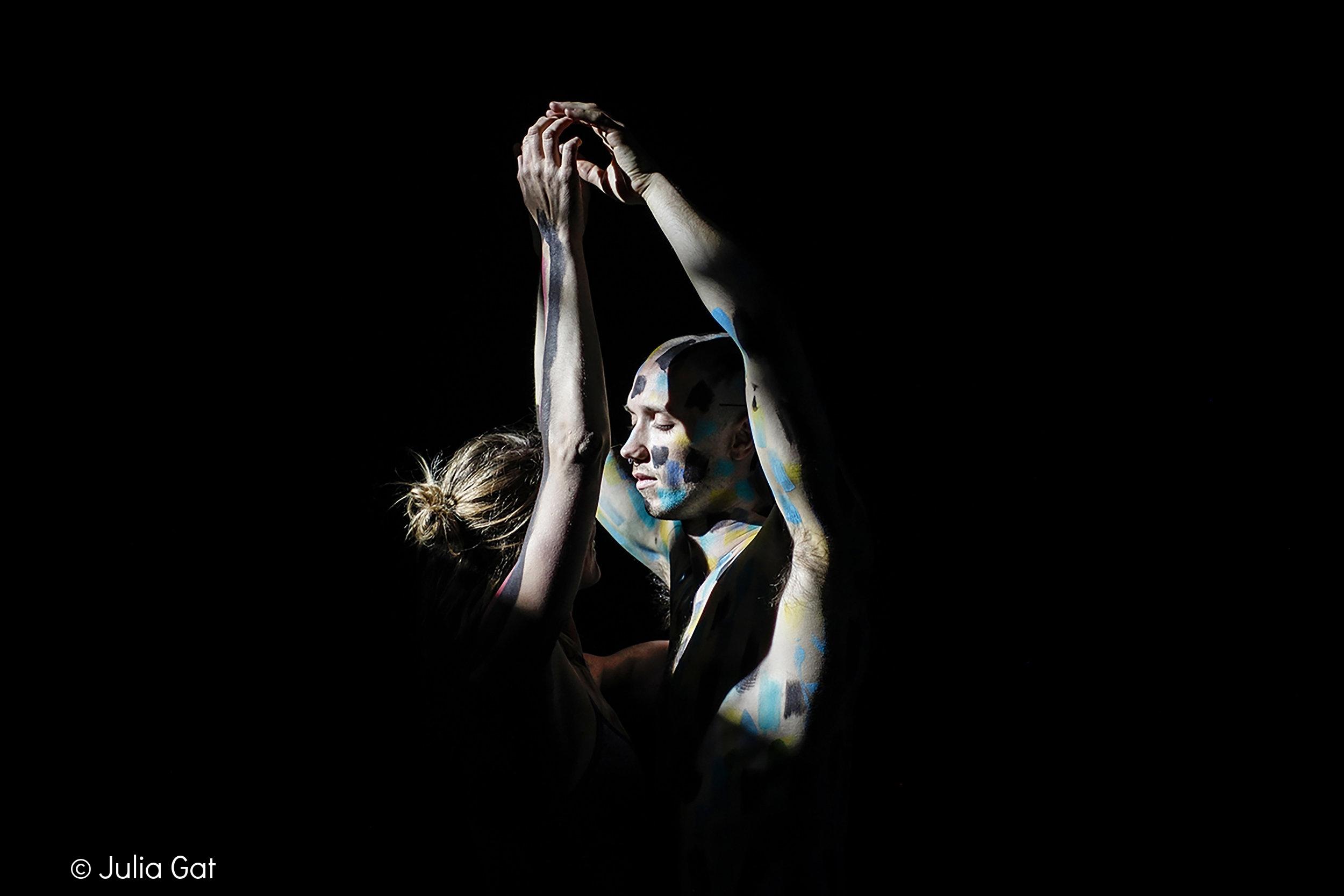 Story Water - Emanuel Gat Dance Crédi - Kopie.jpg