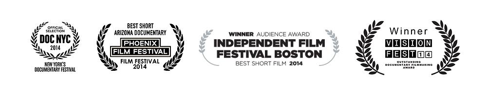 Film Fest images for website.jpg