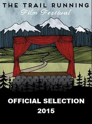 TrailRunning-Official Selection.jpg