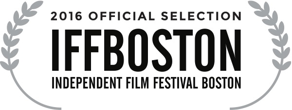 IFFBoston2016-offSel_b.jpg