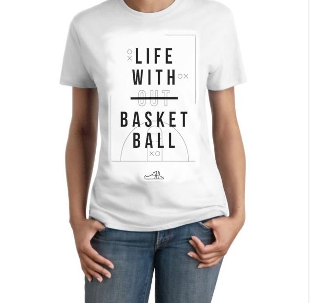 LWB T-shirt WOMAN.jpg