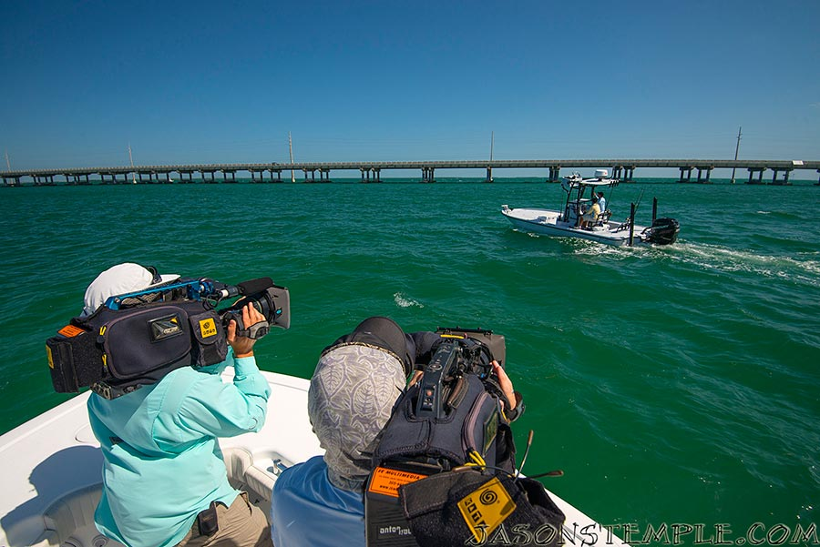 the long run from the launch to the bridge. nikon d800, 16mm, f/8, 1/400 sec