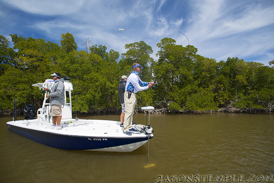 saltwater-experience-fishing-in-the-everglades