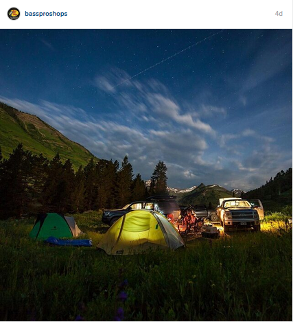 Bass-Pro-Camping-Under-Stars