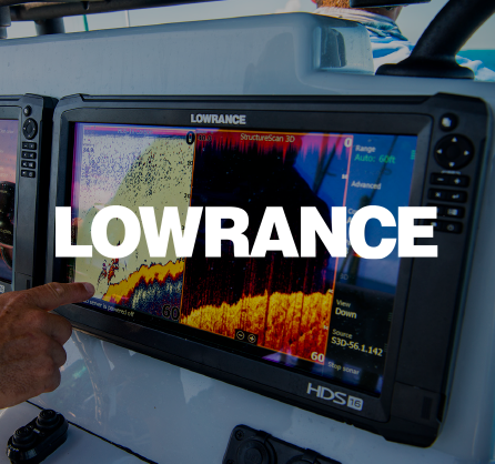 Lowrance-11.png