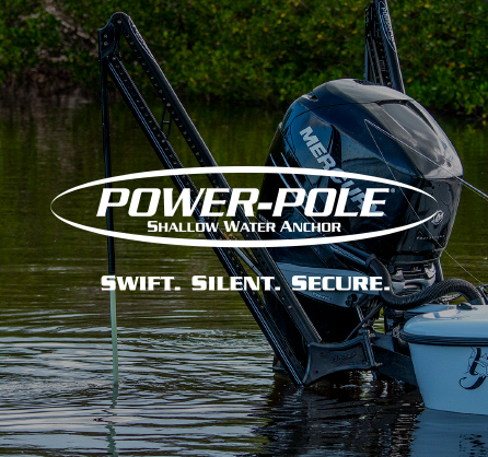 PowerPole-12.png