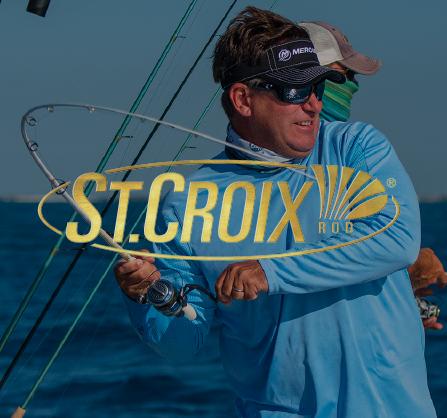 St.Croix-07.png
