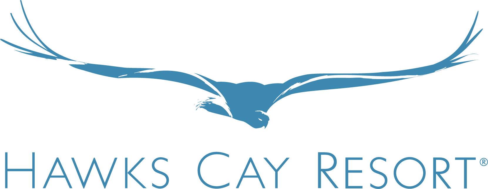hawks-cay-resort-title-sponsor-of-saltwater-experience-inshore-fishing-show.png