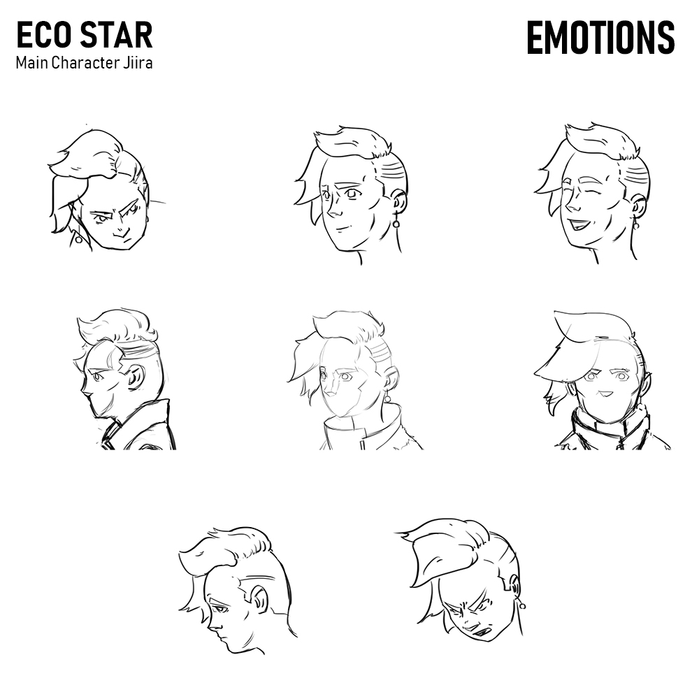 EmotionsJiiraSM.jpg