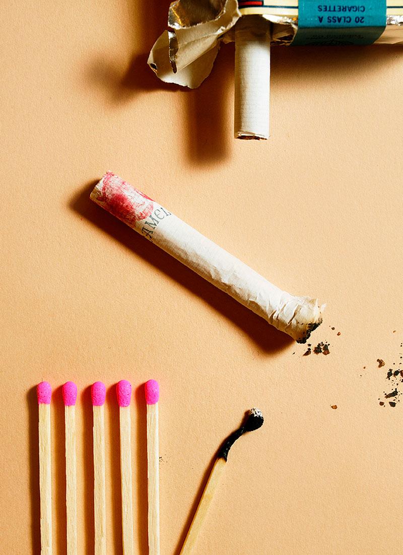 Cigarette-Butts-212.jpg