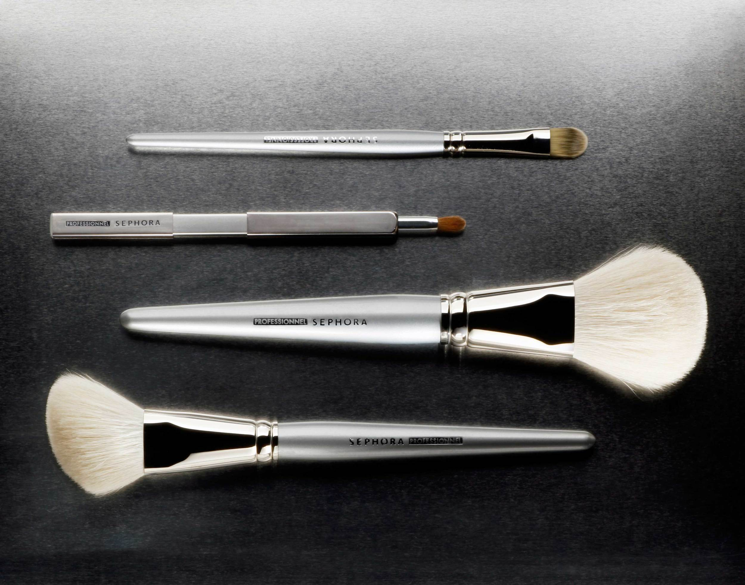 Brushes-on-Silver-Tray.jpg