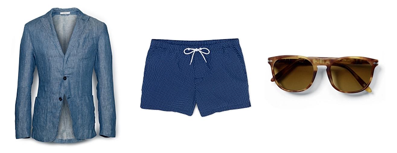 Blazer-shorts-glasses.jpg