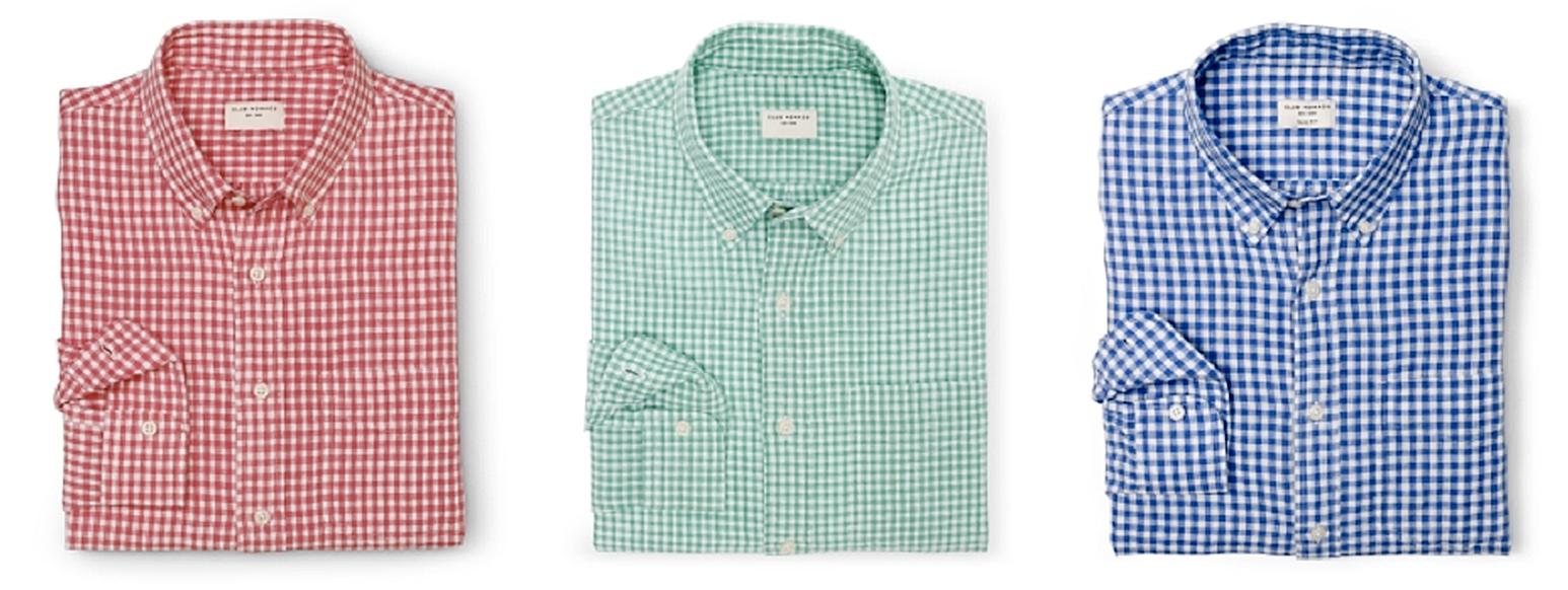 Red-green-blue-shirts.jpg